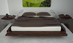 White And Brown Bedroom Brown Bedroom Ideas Webbkyrkan Com Webbkyrkan Com