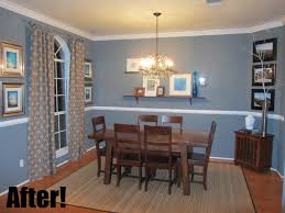 9 dining room remodel smart ideas thebusylife us 7 dining room remodel interesting design ideas