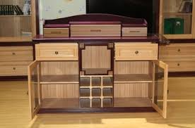 Pre Made Kitchen Cabinets Insurserviceonlinecom - Kitchen cabinets ready made