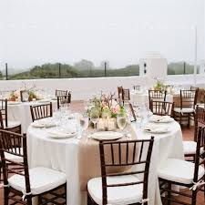 Table Runners For Round Tables Best 25 Burlap Runners Ideas On Pinterest Burlap Table
