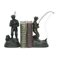 unique bookends for sale 147 best bookends images on bookends book holders and