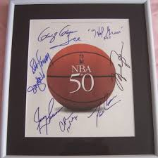 Basketball Coach Business Cards Retired Basketball Player Autographs Sports Autographs
