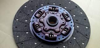 audi clutch problems clutch replacement cost clutch cost mycarneedsa com