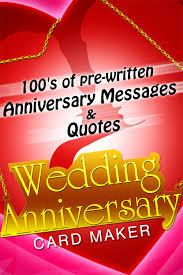 happy marriage message wedding anniversary card maker pro send happy marriage