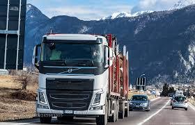 volvo truck center volvo truck center trento photos 500px