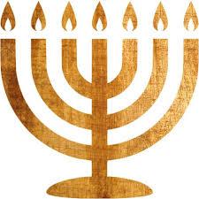 wooden menorah light wood menorah icon free light wood civilization icons