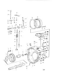 2000 volvo penta wiring stereo 2000 wiring diagrams