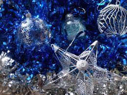 file blue ornaments jpg