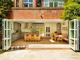 Grand Designs Kitchens House Extensions Grand Designs Magazine