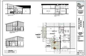best home design software windows 10 best home plan software gruzoperevozku com