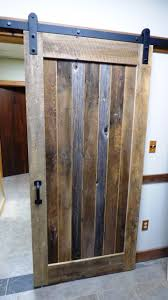 Barn Style Interior Design Barn Style Doors Home Interior Design