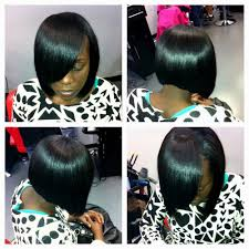 quick weave bob hairstyles 2016 hairstyles ideas