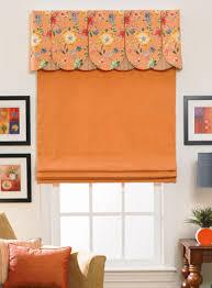 Board Mounted Valances Furniture Upholstery Refinishing Window Treatments Custom