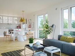 Wohnzimmerfenster Modern Küche In U Form Mit Theke Ikea Küchenplaner Ideen Für Moderne