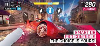 mod game asphalt 8 cho ios asphalt 9 legends on the app store