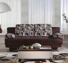 European Sofa Bed European Fantazia Queen Sofa Bed Sofa Beds