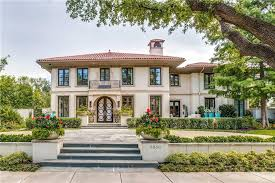 mediterranean home style dallas ft worth mediterranean style homes for sale