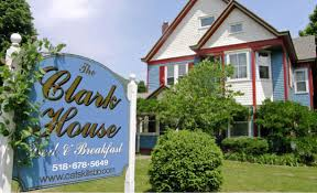 Catskills Bed And Breakfast The Clark House Bed U0026 Breakfast Palenville Ny Kaatskill