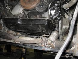 lexus v8 gearbox oil tipec u2022 view topic 944 1uz fe v8 project