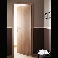 porte en bois de chambre porte de chambre lapeyre waaqeffannaa org design d intérieur et