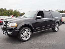 gallery of ford expedition el