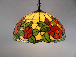 Tiffany Chandelier Lamps Lamps Tiffany Lamps Lighting Ceiling Fans On Winlights Com