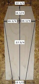 how to build a coffin 28 best build my coffin images on casket woodworking