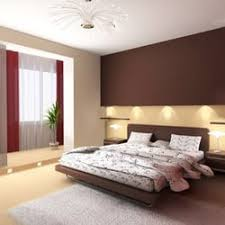 toffs bedrooms furniture shops barugh green road barnsley
