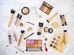 affordable makeup affordable makeup the 20 edit talks beauty