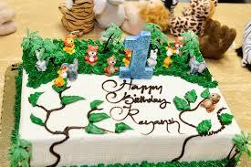 jungle theme cake jungle theme cake without fondant yelp