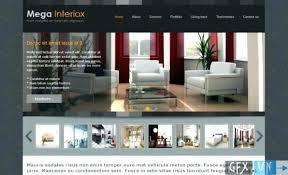 Home Interior Websites Interior Design Websites Uk Best Home Intended For Idea Home