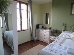 chambre d hote pont audemer chambre d hôtes b b le moussel chambre d hôtes à lieurey dans