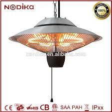 Infrared Bathroom Ceiling Heaters Bathroom Heat Lamp Bathroom Heat Lamp Suppliers And Manufacturers
