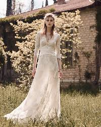 wedding dress collections costarellos wedding dresses 2018 bridal collection chic