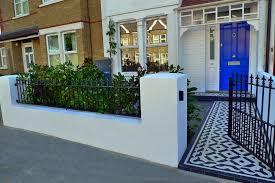 front garden wall designs stupefy brick design 8 ericakurey com