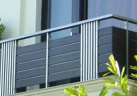 Steel Balcony Design New Home Designs Latest Modern Homes Iron