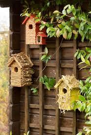fabrication mangeoire oiseaux 25 best nichoir pour oiseaux ideas on pinterest nichoirs pour