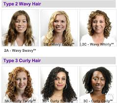 Hair Types by Your Hair Type And Curl Pattern Black Afro Hair