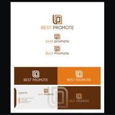 ã karten design company re branding by lintang logo design