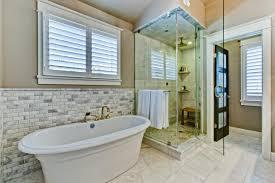 magnificent master bath remodel design floor plans tub or no value