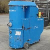 Vaccum Cleaner For Sale Used Industrial Vacuum Cleaners For Sale Vacuum Cleaning System Spi