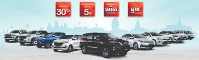 toyota financial website 100 toyota financial payment finance department freedom