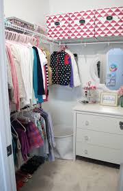 ikea skubb drawer organizer 100 ikea skubb drawer organizer ikea storage drawers
