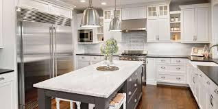best kitchen cabinets in vancouver vancouver custom kitchen cabinets bathroom vanities