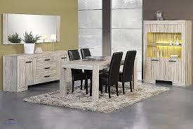 chaise chez but but table salle a manger luxury intérieur de la maison chaise de