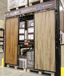 rv flooring options mountain modern