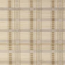 l shades baton rouge home decorators collection 72 in w x 72 in l white washed reed