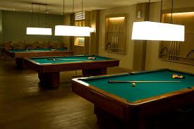 pico sands hotel nasugbu philippines booking com