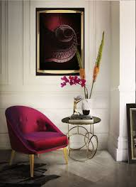 ebook interior design free ebook 25 modern chairs for your home decor best design