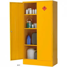 Fuel Storage Cabinet Fuel Storage Cabinet Mouseover To Zoom Or Click To Enlarge